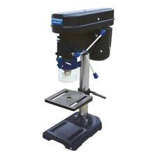 Energer 350W Pillar Drill Press Bench Machine Drilling Stand Pedestal 230-240V