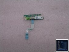 Acer Aspire One AO751h ZA3 Wireless Button Switch WIFI On/Off Board + Cable