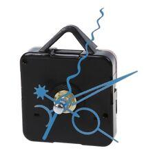 Quartz Mécanisme machines + Horloger Horloge Aiguilles A8F3
