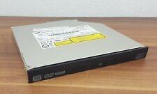 DVD Brenner Hitachi LG GSA-T20N mit Front Blende aus Acer Travelmate 7520g