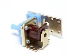 NEW OEM Scotsman Part 12-2666-01 Water Solenoid Vavle 24v 60hz 10W