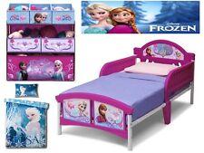 Letto frozen a letti per la cameretta dei bambini ebay