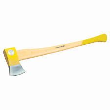 Ochsenkopf 1591703 OX 248 E-2501 Axe Split-Quick with ash handle 80 cm