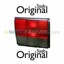 Saab 900 94-98 Convertible Inner Tail Light Taillight LH DRIVERS USED