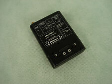 225 Micron Tx716a Pocket Transmitter Video Production & Editing