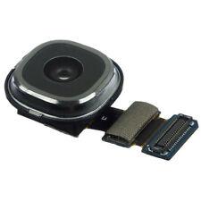 Mobile Phone Camera for Samsung