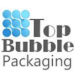 TopBubblePackaging