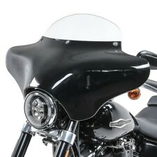 Carenage Batwing BW8 pour Harley Davidson Dyna Low Rider / S
