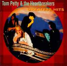 Petty, Tom & The Heartbreakers - Greatest Hits   AOR Melodic Rock