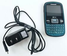 Parts Only - Samsung Alltel Freeform keyboard Phone