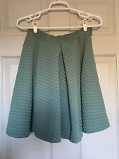 H&M Skirt S NWT
