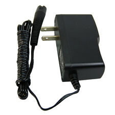 HQRP AC Power Adapter Charger for Braun Series 7 Model 740s-6 Type 5697