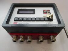 Roland R 2000 UDK60-PW0 Doppelblech Detektor Serie UDK60