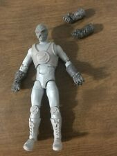 power rangers lightning collection Lord Zedd Putty