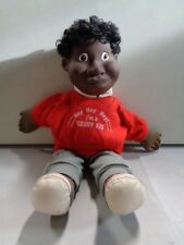 1985 Remco Bill Cosby Fat Albert Cosby Kid