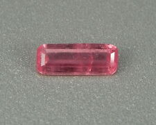 Rhodochrosith  Rhodochrosit Rhodochrosite  1,19 ct  Colorado   koxgems