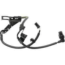 Front Passenger Side Abs Wheel Speed Sensor for Lexus Gs300 Gs400 Gs430 Sc430