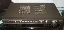 Technics ST-GT1000 DIGITAL DAB/FM/AM TUNER HiFi Separate