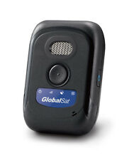 USGlobalSat TR-300 3G Quad-Band Consumer Tracker with battery, voice functions.