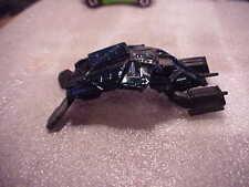 Hot Wheels Mint Loose Batman THE BAT