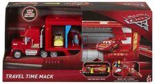 Véhicules miniatures pour Mack 1:55