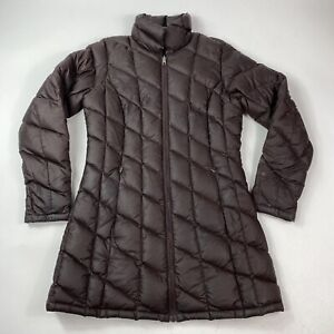 Patagonia Womens Tres 3 in 1 Parka Down Liner Interior Jacket Only Size SMALL