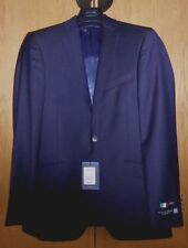 Austin Reed Blazers Regular Double Suits & Tailoring for Men