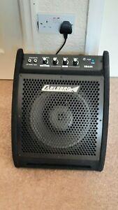 Carlsbro EDA30 30w Electronic Drum Amplifier