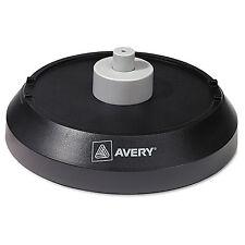Avery CD/DVD Label Applicator Black 05699
