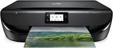 HP Envy 5010 AiO Drucker WLAN Scanner Kopierer Neu & OVP