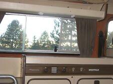 VW Westfalia Vanagon RV van  Interior LED Ceiling Light Fixture 12v 60 leds