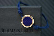 AUDEMARS PIGUET Royal Oak ARMBAND 18k Rose Gold - für VIP Kunden