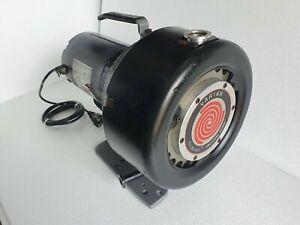 Varian TS300 Tri-Scroll Dry Vacuum Pump PTS03001UNIV TriScroll 115-230V 1PH