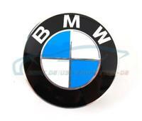 Original BMW 36136783536 - Nabenabdeckung