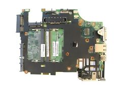 IBM LENOVO THINKPAD X200 TABLET FAULTY MOTHERBOARD  48.4Y403.021