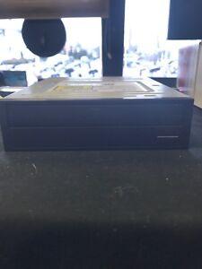 Samsung CD Re-writer Model SW-252 CD-ReWritable