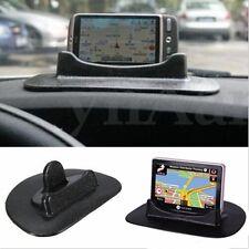 LKW Auto Antirutsch Haft-Pad Halterung Halter Antirutschmatt für Handy Navi GPS