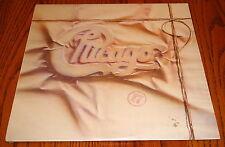 CHICAGO 17 ORIGINAL LP STILL FACTORY SEALED!  1984