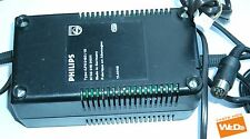 PHILIPS lfh0160/15 LFH 0160 0735 016 01511 6-PIN