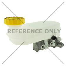 Brake Master Cylinder-Premium Master Cylinder - Preferred Centric 130.67055