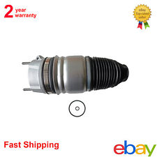 Air Suspension Spring Front Left For VW Touareg 11-18 Cayenne 2010-  7P6616039N