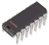 ADG706//ADG706BRU 16 Channel CMOS Analogique Multiplexeur UK Vendeur//envoi rapide.