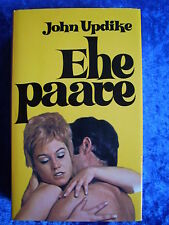 """""""Ehepaare"""" von John Hoyer Updike"""
