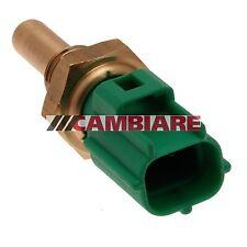 Coolant Temperature Sensor VE375010 Cambiare Sender Transmitter 13627791951 New