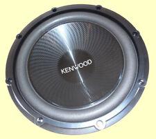 New Kenwood KFC-W120SVC Road Series 12