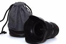 Canon EF 17-40mm f/4 L USM Weitwinkel Tele Objektiv für EOS Digitalkameras.....
