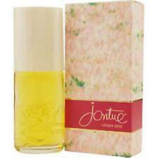 Jontue by Revlon 2.3 oz Cologne Spray for Women New in Box