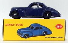 Véhicules miniatures Atlas pour Studebaker