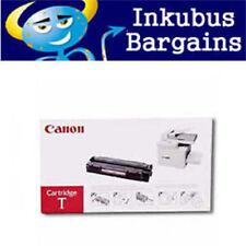 Canon Printer Toner Cartridges for Samsung