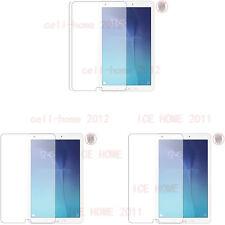 3X Matte Anti-Glare Screen Protector Film  For Samsung Galaxy Tab E 9.6 /SM-T560